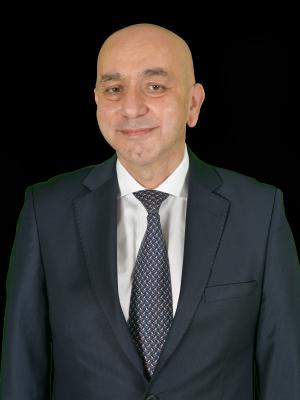 Tariq Taher Shakaa Member of the Board of Directors