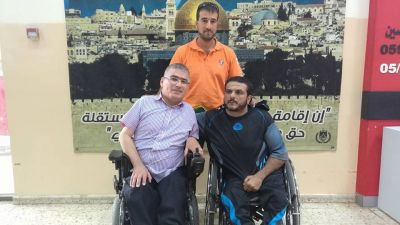 من غزة إلى البرازيل